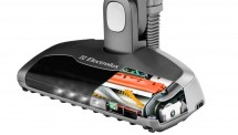 Electrolux Cordless Vacuum